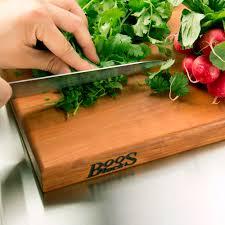 kitchen small butcher block island john boos cutting boards