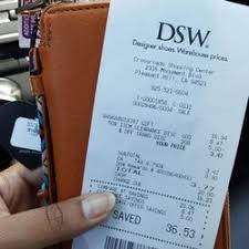 ls plus open box coupon dsw designer shoe warehouse 20 photos 31 reviews shoe stores