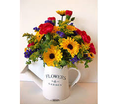 florist nashville tn hody s florist nashville tn flower shop and brentwood tn flower shop