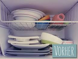 ordnung in der küche ordnung im küchenschrank ziemlich haushaltsmuffelordnung in der