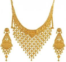 gold jewellery designs 9 best rold gold jewellery designs for and styles at