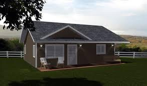 bungalows 0 1299 1
