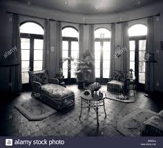 1920s Living Room by 1920s Interior Stock Photos U0026 1920s Interior Stock Images Alamy