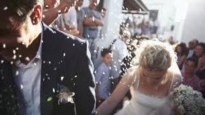 wedding cinematography wedding in greece jim grillas