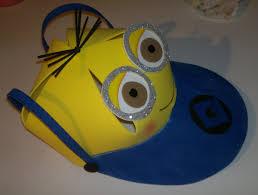 como hacer gorras de fomix del cars gorras foami para fiestas minions mickey kity cars bs 1 100