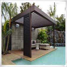 Patio Covering Designs by Outdoor Ideas Building A Patio Roof How To Build An Outdoor