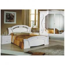 meuble italien chambre a coucher inspirant chambre a coucher complete italienne vkriieitiv com