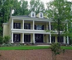 1001 best plantation homes images on pinterest plantation homes