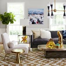 sell home decor products 100 sell home interior products colors room amazing used clean
