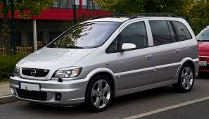 opel astra opc 2005 2003 opel zafira opc related infomation specifications weili