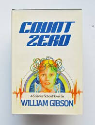 Count Zero William Gibson Epub Http Lerparadivertir Com 2017 01 Neuromancer William Gibson