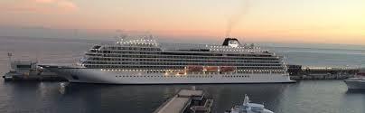 8 great viking cruises secrets mccool travel