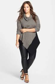 Plus Size Casual Work Clothes 135 Best Inspiration Plus Size Curvy Clothing Images On