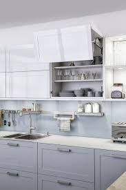carré 2 fg xylo carré 2 lg designer kitchens and interiors