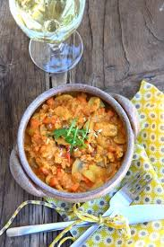 cuisiner le soja frais cuisiner proteine de soja élégant photos recette végétarienne