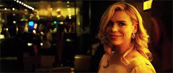 city of tiny lights pipertennant com billie piper rare pipers collection