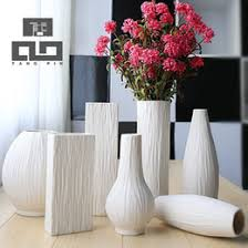 Porcelain Vases Uk European Porcelain Vases Online European Porcelain Vases For Sale