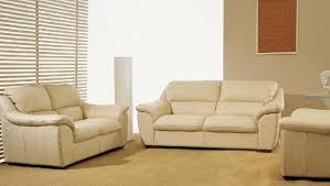sofa corte ingles sof磧s cl磧sicos