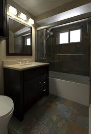 7 Light Bathroom Fixture by 3d Light Fixture 001 Bathroom Cgtrader