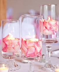 cheap centerpiece ideas 22 eye catching inexpensive diy wedding centerpieces thegoodstuff