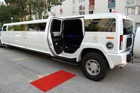 location limousine mariage limousine mariage location auto clermont