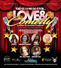 Live Love And Laugh by Single In Orlando 7 Things To Do To Beat The Valentine U0027s Day Blues