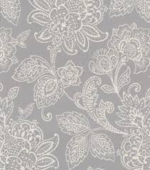 Waverly Home Decor Fabric 25 Home Decor Fabric Waverly Belinda Silver Lining Upholstery