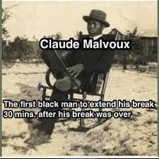 Black History Memes - what black history memes to me wg s embrace the crazy