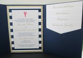 wedding invitations quincy il emerald invitations invitations quincy ma weddingwire