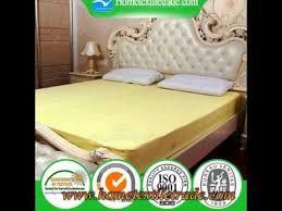 best 25 twin size mattress ideas on pinterest trundle bed