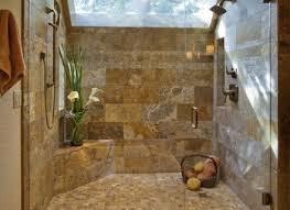 100 travertine tile bathroom ideas tiles outstanding
