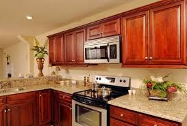 cost to install base cabinets wall cabinets and base cabinet alignment temporary support