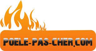 Poele A Bois Ove Pas Cher by Poeles Pas Cher Com Le Site Pour Acheter Un Poele à Bois Ou
