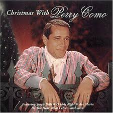 with perry como co uk