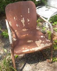 Motel Chairs Pin By Sisters Antiques Patty Green On Motel Chairs Some Are