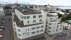 where to stay in reykjavik guide to iceland
