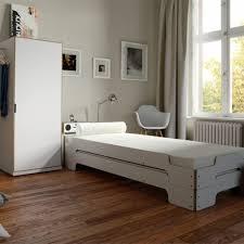 Wohnzimmer Nach Feng Shui Gemütliche Innenarchitektur Gemütliches Zuhause Schlafzimmer
