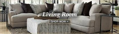 shop by room shop by room great american home store memphis tn southaven ms