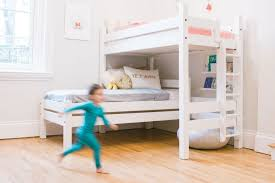 Maine Bunk Beds Where Intention Takes You Maine Home Design