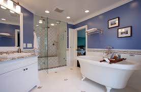 shades bathroom furniture blue and white interiors living rooms kitchens bedrooms and more