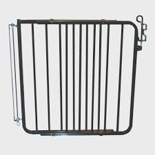 100 baby gates for fireplaces walker edison driftwood tv