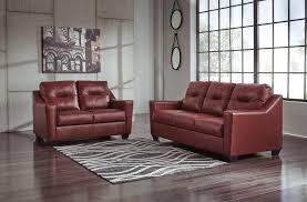Genuine Leather Reclining Sofa Sofas Wonderful Yellow Leather Sofa Faux Leather Sofa Top Grain