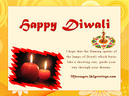 diwali cards top diwali wishes and messages 365greetings