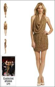 rent the runway rent designer dresses and other accessories the