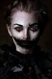 Halloween Party Makeup 77 Best Halloween Images On Pinterest Halloween Costumes