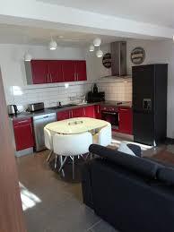cuisine castré appartement appart suite castres centre ville appartement à