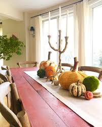 Home Decor Table How To Style A Colorful Fall Coffee Table Blogger Tips And Tricks