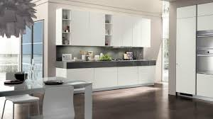 kitchen set ideas nice modern kitchen set cosy kitchen for cosy home decor ideas
