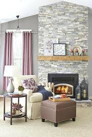 fireplace mantels home depot inserts near me best ideas about redo