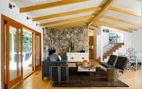 mid century modern home interiors bold inspiration 13 mid century modern home interiors interiors